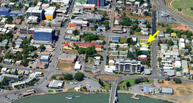 Development / Land commercial property sold at 40 Yarroon Street Gladstone Central QLD 4680