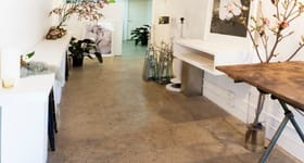Offices commercial property sold at 242 Palmer Street Darlinghurst NSW 2010