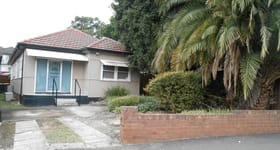Development / Land commercial property sold at 485 Burwood Road Belmore NSW 2192