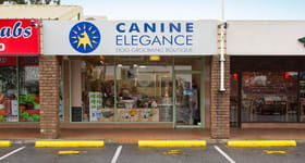 Shop & Retail commercial property sold at 958-978 Doncaster Road Doncaster East VIC 3109