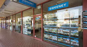 Offices commercial property sold at Shop 5/73-75 Point Cook Road Point Cook VIC 3030