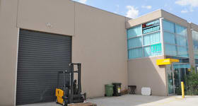 Factory, Warehouse & Industrial commercial property sold at 4/334 Hume Highway Craigieburn VIC 3064
