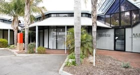 Offices commercial property sold at 6/40-42 Commercial Road Salisbury SA 5108