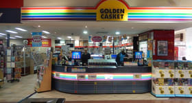 Shop & Retail commercial property sold at Margate QLD 4019