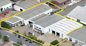 Offices commercial property sold at 45-53 Shettleston Street Rocklea QLD 4106