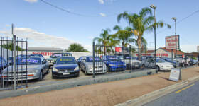 Factory, Warehouse & Industrial commercial property sold at 600 North East Road Holden Hill SA 5088