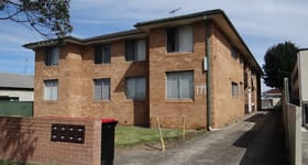Development / Land commercial property sold at 171 - 173 Victoria Road Punchbowl NSW 2196
