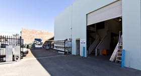 Factory, Warehouse & Industrial commercial property sold at 1/26 Gibberd Road Balcatta WA 6021