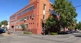 Development / Land commercial property sold at 3,4,5 & 6/144-156 GEORGE STREET Fitzroy VIC 3065