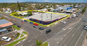 Development / Land commercial property sold at 54-56 Aerodrome Road Maroochydore QLD 4558
