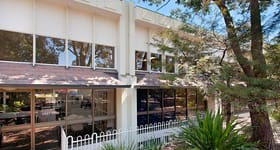 Offices commercial property sold at 1/3 The Postern Castlecrag NSW 2068