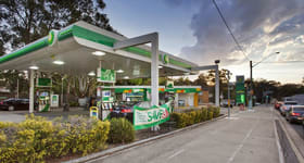 Shop & Retail commercial property sold at 62-70 Epping Road Lane Cove NSW 2066