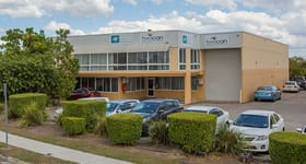 Factory, Warehouse & Industrial commercial property sold at 7/38 Tennyson Memorial Ave Yeerongpilly QLD 4105