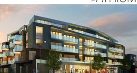 Shop & Retail commercial property sold at 1-5/13-15 Pascoe Street Pascoe Vale VIC 3044