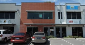 Offices commercial property sold at 15/39 Catalano Circuit Canning Vale WA 6155