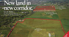 Development / Land commercial property sold at 30-40, 80-110, 295 Tower Hill Drive & Elcho Road VIC 3221