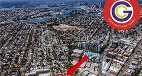 Development / Land commercial property sold at 33-53 Nelson Street Annandale NSW 2038
