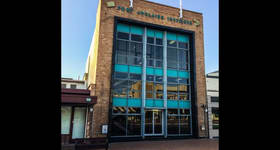 Offices commercial property sold at 135 St Vincent Street Port Adelaide SA 5015