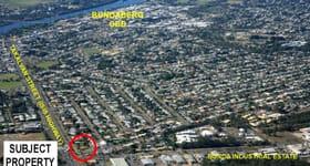 Development / Land commercial property sold at 94 Takalvan Street Svensson Heights QLD 4670