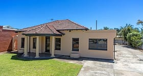 Offices commercial property sold at 235 Grange Road Findon SA 5023