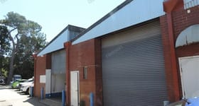 Factory, Warehouse & Industrial commercial property sold at 4/27 Carrington Street Nedlands WA 6009