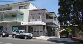 Medical / Consulting commercial property sold at 212 Norton Street Leichhardt NSW 2040