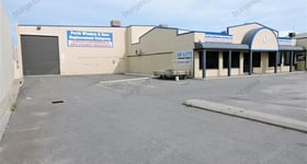 Showrooms / Bulky Goods commercial property sold at 5 Action Road Malaga WA 6090