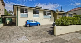 Medical / Consulting commercial property sold at 11a Moonbie Street Summer Hill NSW 2130