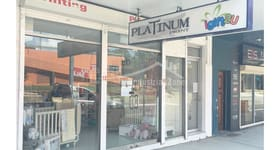 Shop & Retail commercial property sold at 18 Rookwood Road Yagoona NSW 2199