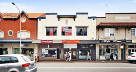 Shop & Retail commercial property sold at 9&10/928 Military Road Mosman NSW 2088