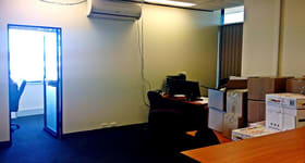 Offices commercial property sold at 50 223 Calam Road Sunnybank Hills QLD 4109