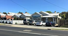 Offices commercial property sold at 80 Beach Road Bunbury WA 6230