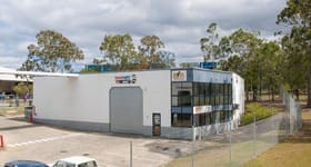 Factory, Warehouse & Industrial commercial property sold at 1/30 McCotter St Acacia Ridge QLD 4110