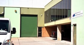Offices commercial property sold at 13/112 Benaroon Road Belmore NSW 2192