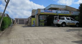 Factory, Warehouse & Industrial commercial property sold at 82 Compton Road Woodridge QLD 4114