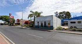 Offices commercial property sold at 198A Main North Road Prospect SA 5082