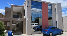 Offices commercial property sold at Suite 2 / 362 Fitzgerald Street North Perth WA 6006