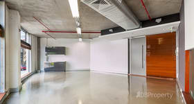 Offices commercial property sold at Lot 1/50 Stanley Street Darlinghurst NSW 2010