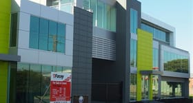 Offices commercial property sold at Unit 2/13-15 Dandenong Street Dandenong VIC 3175