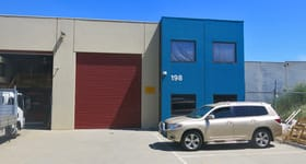 Offices commercial property sold at 198/248 Osborne Avenue Clayton South VIC 3169