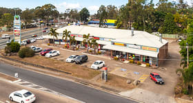 Shop & Retail commercial property sold at 2 Juers Street Kingston QLD 4114