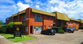 Offices commercial property sold at Peakhurst NSW 2210