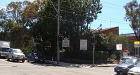 Offices commercial property sold at Suite 13/42-44 Bigge Street Liverpool NSW 2170