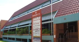 Offices commercial property sold at Liverpool NSW 2170