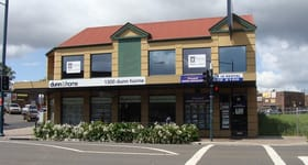 Offices commercial property sold at Lot 4/22-26 Memorial Avenue Liverpool NSW 2170