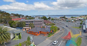 Shop & Retail commercial property sold at 317-323 Middleton Road Albany WA 6330
