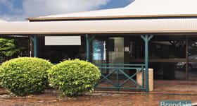 Shop & Retail commercial property sold at Albany Creek QLD 4035