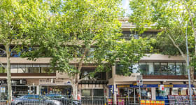 Offices commercial property sold at 29A/154-158 Military Road Neutral Bay NSW 2089