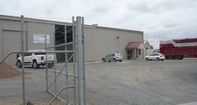 Factory, Warehouse & Industrial commercial property sold at 391 Martins Road Green Fields SA 5107