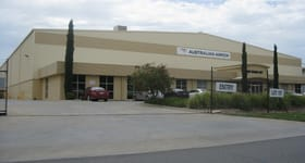 Factory, Warehouse & Industrial commercial property sold at 17-21 Woomera Avenue Edinburgh SA 5111
